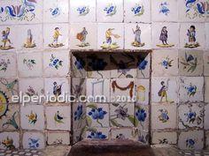 http://www.elperiodic.com/archivos/img/noticias/10-04/28/alzalos2g.jpg