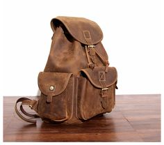 backpacks-leather-hiking-backpack-4.jpg (800×706)