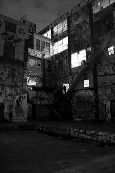 Ruines indus