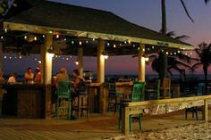 Beach Bar Decor with Stylish Designs for give entertainment in bar design that uses a stylish and modern design. Description from superizon.com. I searched for this on bing.com/images