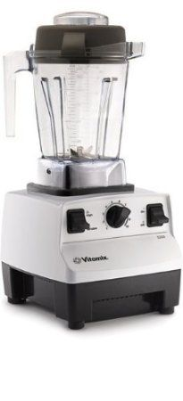 1000 Images About Best Countertop Blenders On Pinterest