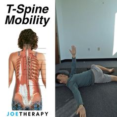 23 best eldoa stretches images  exercise fitness spinal