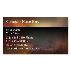 Construction Business Cards. This is a fully customizable business card and available on several paper types for your needs. You can upload your own image or use the image as is. Just click this template to get started!