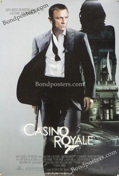casino royale online watch jetztspielen poker