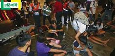 ताइपे: लोकल ट्रेन में धमाका, 24 लोग घायल http://www.haribhoomi.com/news/world/asia/taiwan-capital-train-blast/43271.html