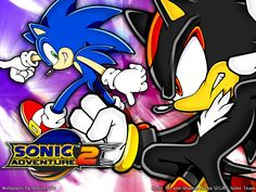167 Best Sonic Adventure 2 Images Classic Sonic Sonic Adventure 2