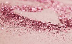 glitter heart #Shiny #glitter #Twinkle