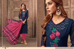 wholesale supplier Lehenga Gown, Saree, Textile Market, Running Wear, Traditional Outfits, Indian Outfits, Designer Dresses, Chiffon, Gowns