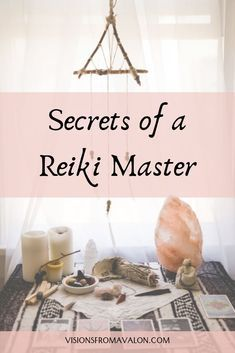 Have you ever wondered what it's like to be a reiki master? I am ready to divulge my secrets about how it has changed my life forever. Imagine spending your days balancing chakras, charging crystals, healing animals, cleansing fields and helping ot Reiki Meditation, Yoga Kundalini, Meditation Music, Mindfulness Meditation, Le Reiki, Reiki Healer, Was Ist Reiki, Charge Crystals, Yoga Meditation