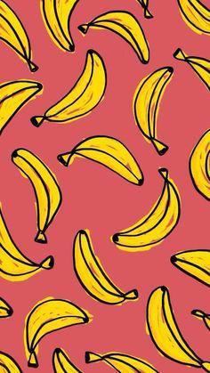 Banana Banana Banana...