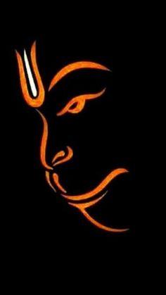 Jai Hanuman Images, Lord Shiva Hd Images, Ganesh Images, Hanuman Hd Wallpaper, Lord Hanuman Wallpapers, Hanuman Photos, Hanuman Chalisa, Hanuman Tattoo, Lord Murugan