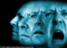 Οι Φωνές που Ακούν οι Ασθενείς με Σχιζοφρένεια, Είναι οι Δικές τους Φωνές..