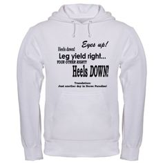 Shop Breast Cancer Awareness Sweatshirts & Hoodies from CafePress. The best selection of soft fleece Hoodies & Crew Neck Sweatshirts for Men, Women and Kids. Flute Quotes, Fleece Hoodie, Hooded Sweatshirts, Hoody, Men's Hoodies, Hot Firefighters, Movies And Series, Horse Shirt, Cow Shirt