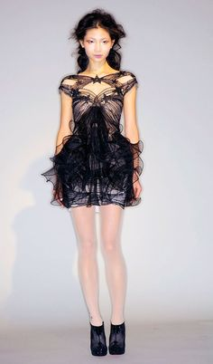 marchesa - Google Search