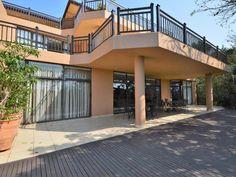 4 Bedroom Apartment / flat for sale in Zimbali Coastal Resort & Estate - Ballito Private Property, Property For Sale, Kwazulu Natal, Flats For Sale, Apartments For Sale, Bedroom Apartment, Coastal, Stairs, Mansions