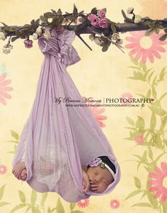 Love this one Newborn Photography Canberra- My Precious Moments Photography My Precious, Precious Moments, Newborn Photography, Family Photography, 3 In One, Maternity, Ballet Skirt, Victorian, In This Moment