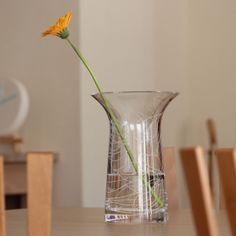 Rosendahl (ローゼンダール コペンハーゲン)フィリグランフラワーベース花瓶21cm【楽天市場】