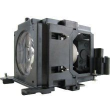 Electrified PJ656 PJ-656 Replacement Lamp with Housing for Viewsonic Projectors by Electrified. $60.74. BRAND NEW PROJECTION LAMP WITH BRAND NEW HOUSING FOR VIEWSONIC PROJECTORS 150 DAY WARRANTY FROM ELECTRIFIED
