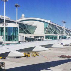 안녕 방학이기때문에 고향에 가다올게 잘지내  . #방학 #고향 #여행 #구경 #공항 #인천공항 #재미 #재미있다 #서울 #로마 #바르셀로나 #비행기 #seoul #rome #barcelona #alitalia #airlines #airport #airplane #travel #fun #hometown #incheonairport by mila_marta