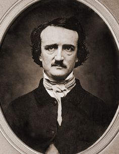 The Defamation of Poe's Character: Rufus Griswold, a contemporary who blamed Poe for an unfavorable review, sought satisfaction by defaming Poe's character after his death. Indeed, many readers now believe Edgar Allan Poe was a drunkard and a drug addict who suffered from insanity.