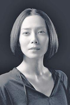 中谷美紀が舞台「黒蜥蜴(とかげ)」で美しい女盗賊 : スポーツ報知