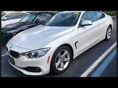 2015 BMW 4 Series 428i in Winter Park FL 32789
