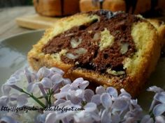 Sweet Memories, Banana Bread, Delicious Desserts, French Toast, Sweets, Cooking, Breakfast, Food, Deserts