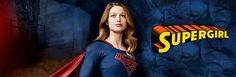 Streaming Tv Shows, Watch Tv Shows, Melissa Benoist, Tv Shows Online, Supergirl, Favorite Tv Shows, Broadway Shows, Scorpion, Gotham