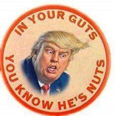 #TrumpFlops hashtag on Twitter
