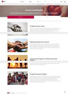 Science Park, True Identity, Growth Hormone, Solar Energy, Social Justice, Pediatrics, Social Media, Education, Solar Power