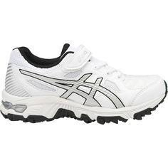 Get into shape  Asics Gel Trigger 12 PS - Kids Boys Cross Training Shoes - White/Silver/Black - http://fitnessmania.com.au/shop/sportitude/asics-gel-trigger-12-ps-kids-boys-cross-training-shoes-whitesilverblack/ #BoysCrossTrainingShoes, #Exercise, #Fitness, #FitnessMania, #Gear, #Gym, #Health, #Mania, #Sportitude