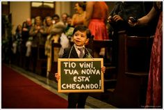 Casamento-em-Caxias-do-Sul_RS-blog-de-noivas-vestido-plaquinha09.jpg (640×431)