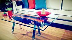 coffee table 2 design by sertac alguney www.tasarimnoktasi.com