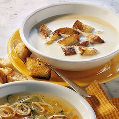 Allgäuer Käsesuppe Rezept   Küchengötter