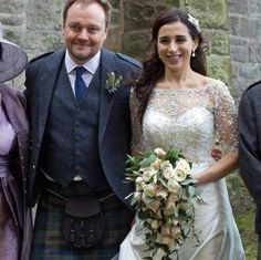 Nalini's Wedding day 2015 Lace Wedding, Wedding Day, Wedding Dresses, Hair Makeup, Fashion, Pi Day Wedding, Bride Dresses, Moda, Bridal Gowns