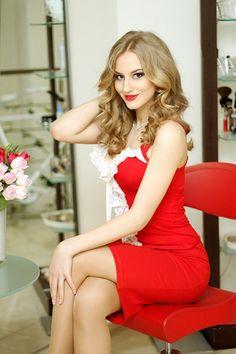 Mariya Russian Brides Olga Like 52