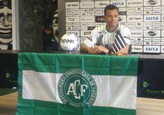 BotafogoDePrimeira: Jair Ventura confirma interesse do Botafogo em Mon...