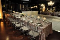 The Ivory Room   Event & wedding planning   Columbus, OH