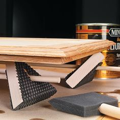 7 Sensible Clever Hacks: Wood Working Plans Adirondack Chairs woodworking projects for mom.Wood Working Tutorials Photo Transfer woodworking basics how to use.Woodworking That Sell Bottle Opener. Woodworking Basics, Woodworking Projects That Sell, Woodworking Patterns, Woodworking Supplies, Woodworking Workbench, Woodworking Techniques, Woodworking Furniture, Woodworking Crafts, Woodworking Machinery
