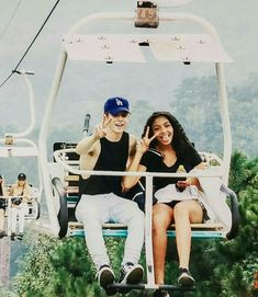 Cute Couples Goals, Couple Goals, Love Now, My Love, Mixed Couples, Bwwm, Interracial Couples, Best Part Of Me, Pop Group