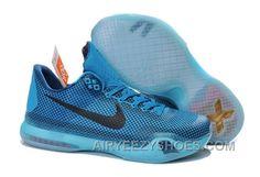 https://www.airyeezyshoes.com/men-nike-kobe-x-basketball-shoes-low-302-lastest-3njj5rf.html MEN NIKE KOBE X BASKETBALL SHOES LOW 302 LASTEST 3NJJ5RF Only $73.08 , Free Shipping!
