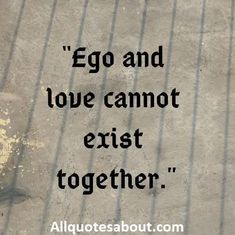 Ego Quotes : When you know how to apologize about something whether you are correct or incorrect Ego it only means that you Ego value more the relationship that you have with that person. Ego Quotes, True Quotes, Motivational Quotes, Inspirational Quotes, Quotes About Ego, Tears Quotes, Relationships, Ego Vs Soul, Texts