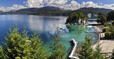 Roteiro de um dia em Bariloche #argentina #viagem