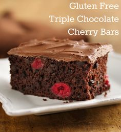 CHOCOLATE!!!! on Pinterest | Chocolates, Chocolate Cakes and Chocolate ...