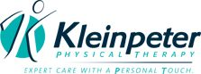 http://kleinpeterpt.com/choosing-baton-rouge-physical-therapist.html - baton rouge Come take a look at our website. https://www.facebook.com/bestfiver/posts/1431384050407899