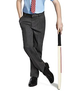 02b6baefb1 22 Best Kids School Uniform Stuff images in 2015 | School Uniform ...