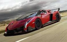 Expensive Sports Car Unveiled - Cars | Auto Dealer | Showroom | New and Used Cars at Megacars.co.za