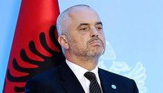 Το Κουτσαβάκι: Η  Χίμαιρα της  «Μεγάλης Αλβανίας» - μια πρόκληση ...