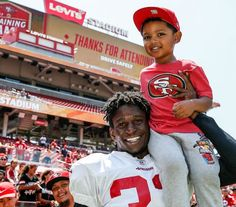 dc6bed43c Levi s® Stadium is the Home of the San Francisco 49ers and the premier  sports and