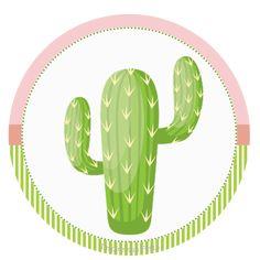 Cactus Decor, Cactus Plants, Cactus E Suculentas, Black And White Art Drawing, Cactus Stickers, Mexican Party, Wallpaper Pc, Llamas, Classroom Themes